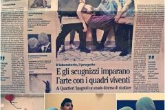Articolo_Stampa_Jo_so_Quadro