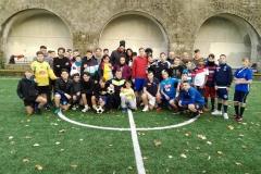 Gruppo_Campetto_Verde_con ALtri_LET