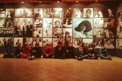 Gruppo_LET_Museo_con_Alban