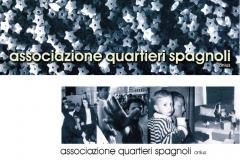 2000_foto_Natale_AQS_2000