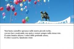 2007_foto_Natale_AQS_2007