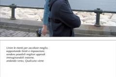 2009_foto_Natale_AQS_2009