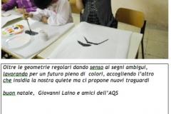 2010_Foto_Natale_AQS_2010
