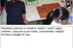 2011_foto_Natale_AQS_2011_Buona
