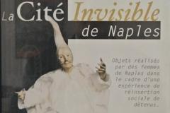 Depliant_Seminario_Parigi_1999