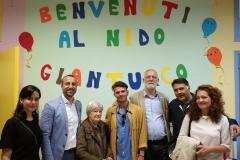Avvio_Nido_Gianturco_1